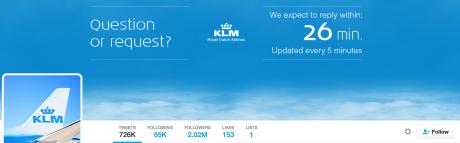 Pic 1 KLM