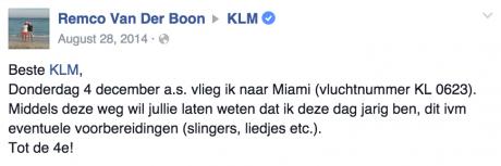 Pic 2 KLM